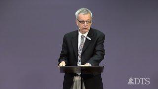 Reading the Bible, Again - Robert K. Johnston