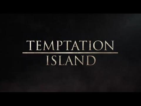Kurkdroog kijkt naar Temptation Island (Aflevering 2)