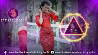 Download Video Mon Music Dj(Best/Muisc/Dance/Club/New/Melody/Break/Mix)2018 MP3 3GP MP4