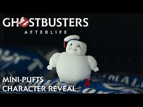GHOSTBUSTERS-AFTERLIFE-Mini-Pufts-Character-Reveal