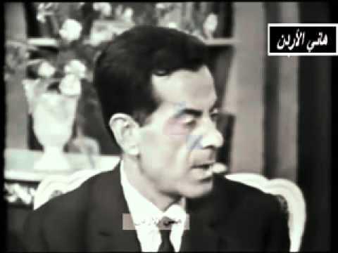 farid el atrache 5 فريد الأطرش