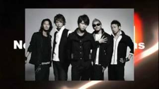 東京NO.1ライブサーキット「オトキケVol.2」開催!!! らゆう&マシュ...