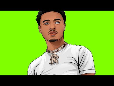 """Internal Pain"" (SAD) Trap Freestyle Type Beat | Free Type Beat | Rap Instrumental (Prod By Lbeats)"