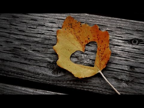 Al Martino - Autumn Leaves
