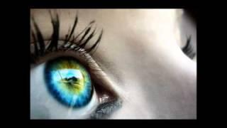 LemerMc y Luzena - Abre los ojos Rap Romantico 2012