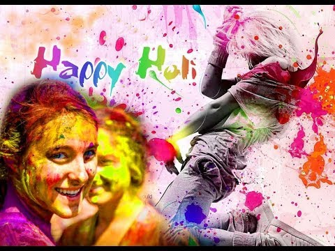 nagpuri-holi-special-song-by-dj-remix-song-2018