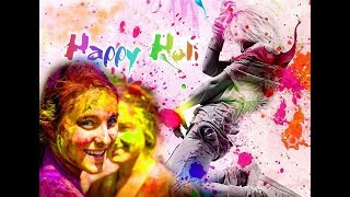 nagpuri Holi Special Song by dj remix song 2018