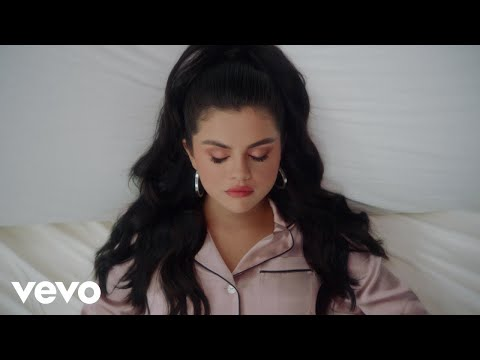 Selena Gomez - I Can't Get Enough ( Music Video )