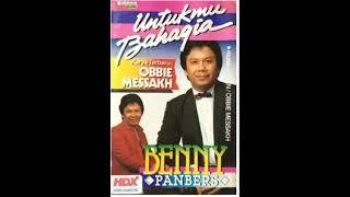 Benny Panbers - Untukmu Bahagia