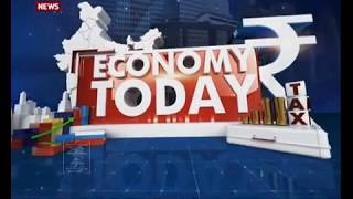 Economy Today: Logistics sector gets infrastructure status