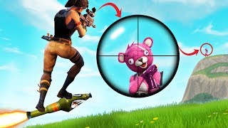 FORTNITE WINS & FAILS #1 (Fortnite Battle Royale Epic Moments & Funny Moments Compilation)