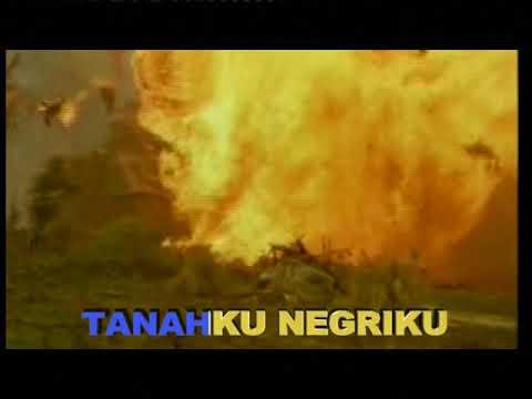 INDONESIA RAYA VOCAL