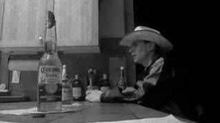 Misery and Gin - Merle Haggard