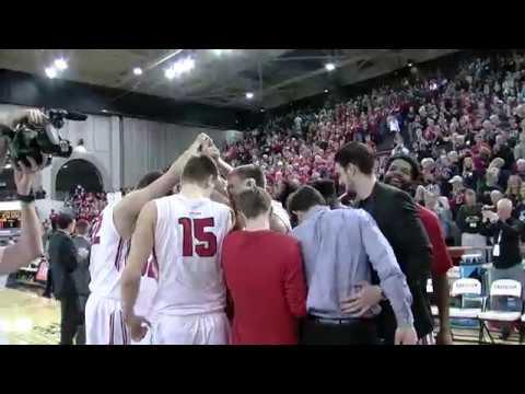 men's-basketball-highlights-vs.-rhode-island