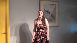 HL Theatre 2014 Carly Schwamm Thumbnail