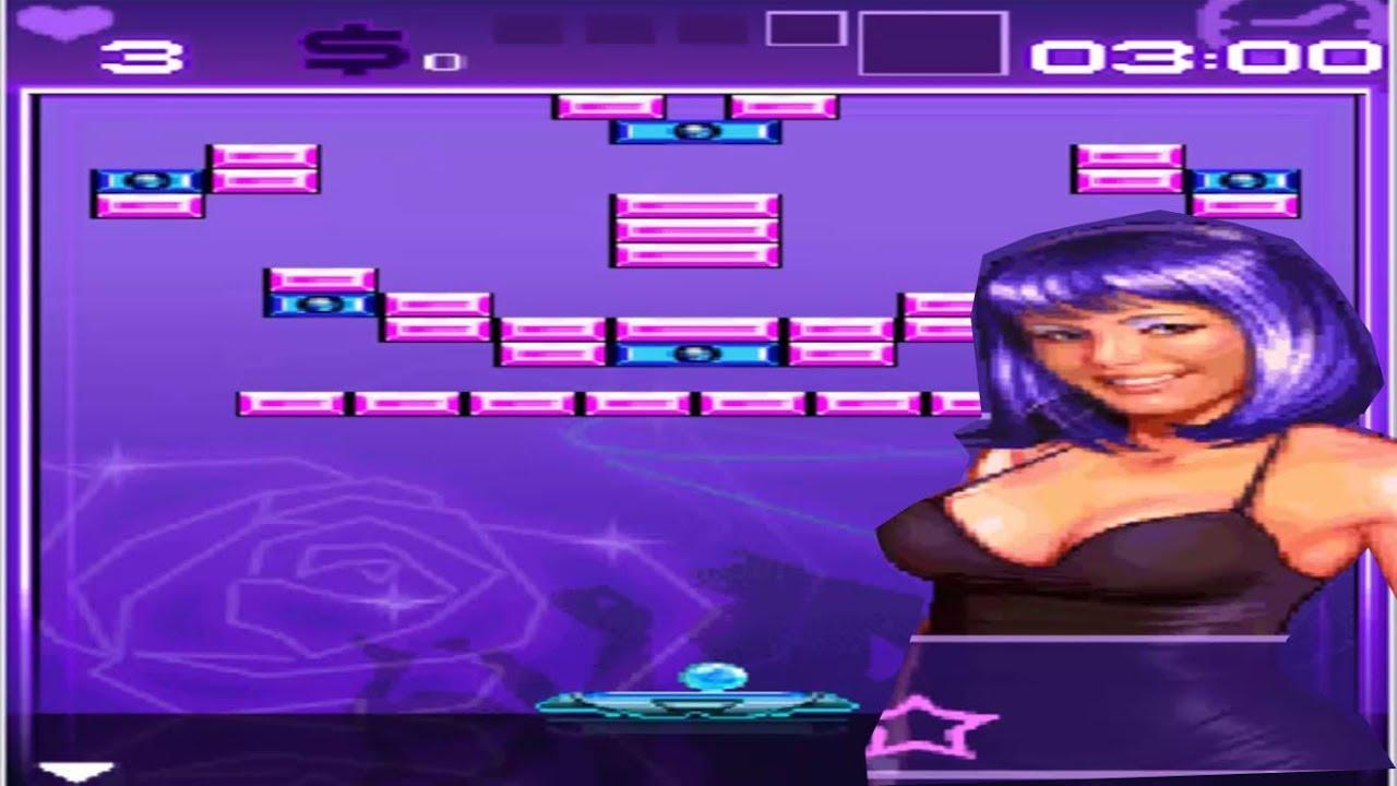 Block Buster | Addicting Games
