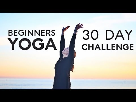 beginners-yoga-30-day-challenge-(win-a-free-mat!)-|-fightmaster-yoga-videos