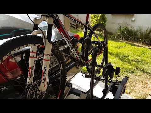 Transbike engate tangshan