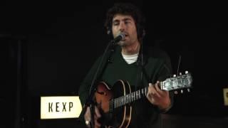 Allah-Las - Full Performance (Live on KEXP) YouTube Videos