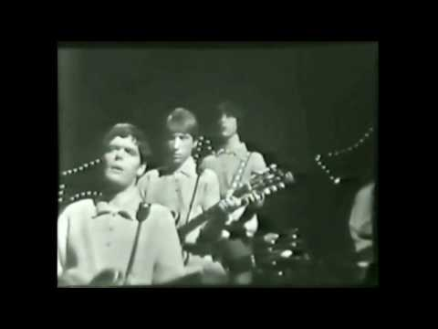 The Yardbirds - Still I'm Sad (720p HD)
