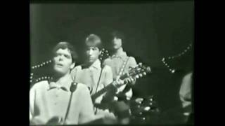 The Yardbirds - Still I