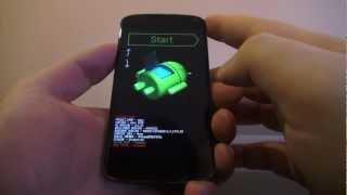 Смотреть видео что такое бэкап телефона и как его делать