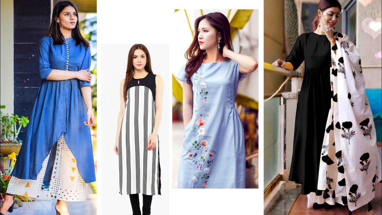 Salwar Suit || Panjabi Suit || Salwar Design || Salwar Kameez || Panjabi Dress || Patiyala || Kurti
