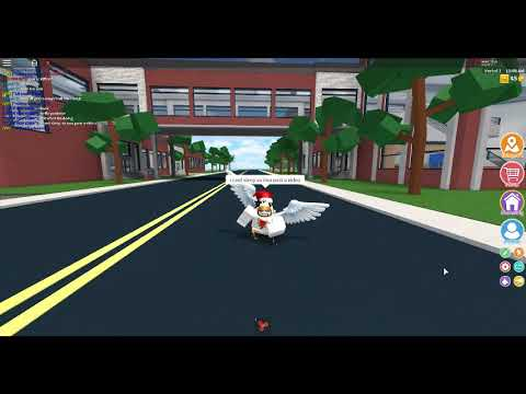 Roblox bypassed words and audios JULY 7/20/2018 (bypassed songs will be  added later on)