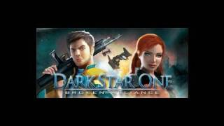 DarkStar One Review (Xbox 360)