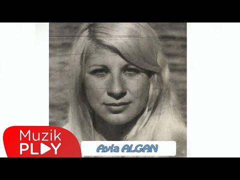 Ayla Algan - Gel Yanıma Yanıma