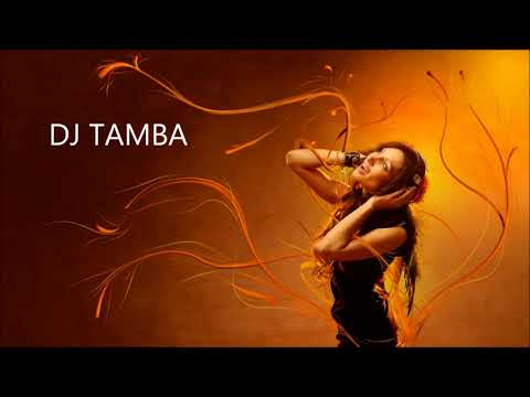 LATIN HOUSE AFRO HOUSE 2018 DJ TAMBA 64 (+TRACKLIST)