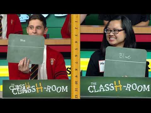 The ClassH-Room - Archbishop Ryan High School