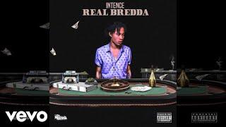 Intence - Real Bredda (Official Audio)