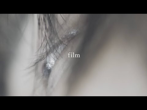 Saucy Dog「film」Music Video <4th Mini Album「テイクミー」2020.9.2 Release>