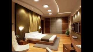 Спальни и кровати(, 2012-10-22T12:40:06.000Z)