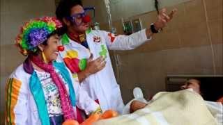 Horacio Blanco - Canción para Doctor Yaso.