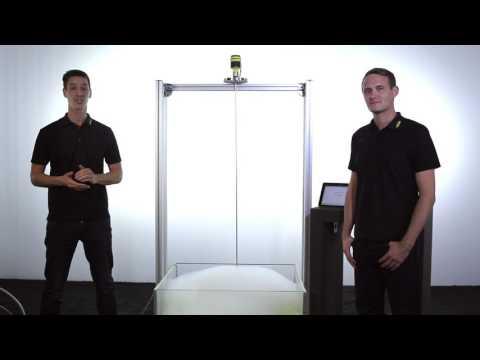 Level Measuring Instruments (Vegaflex 81)