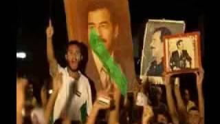 صواريخ صدام حسين على اسرائيل