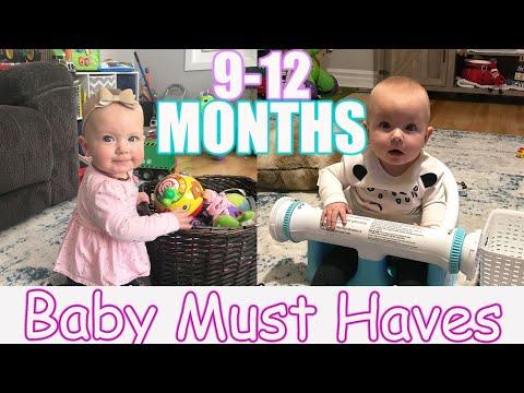6-12 period kids stuff