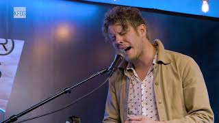 "KFOG Private Concert: Anderson East  – ""House Is A Building"""