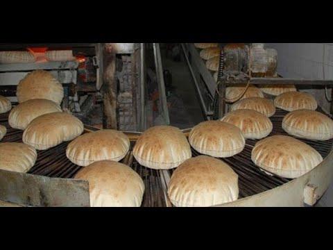 القمح يكفي -45 يوماً- وتوقع برفع سعر الخبز.. هل يقول السوري لبشار ما قاله المسيح للشيطان؟