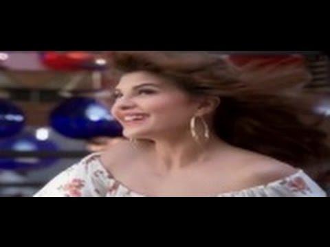 Chittiyaan Kalaiyaan Remix   DJ Sumit Sharma Full HD VipMaza.In