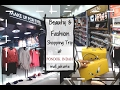 Makeup & Fashion Shopping Trip @ Pondok Indah Mall 2. Vlog Drugstore, Lokal, Watson, MAC Indonesia