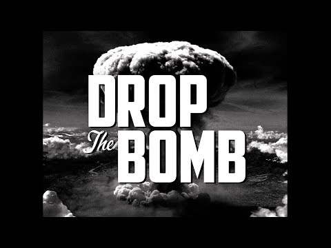 YOTA : Youth of the Apocalypse + MF DOOM - Drop the Bomb (Official Video)