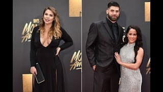Teen Mom 2's Kailyn Lowry Refuses to Tape Reunion with Jenelle Evans and Her Husband David Eason - 2