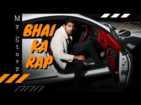 My First Rap Song   REPLY TO ALL HATERS   MRIDUL MADHOK
