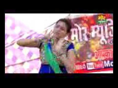 WapNor comSapna New Dance Kharbuja Si Meri Jawani Bahadurgarh Compitition thumbnail