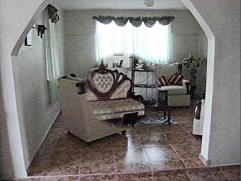 Comprar casas segunda mano - Casas prefabricadas hormigon segunda mano ...