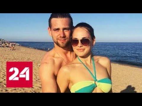 Анастасия Брызгалова стремительно набирает популярность в соцсетях - Россия 24