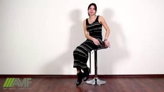 видео Кресло Луи - мебельная фабрика StArt furniture.